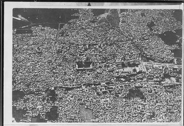 Fotografie [Damaskus] UBR N
