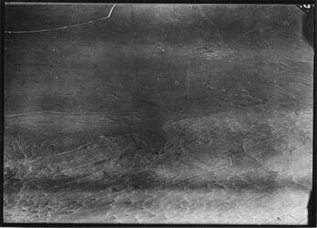 Fotografie Sinai-Wüste [Ejun musa ?]