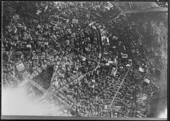 Fotografie Konstantinopel [Istanbul]