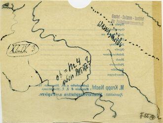Karte Wasserscheide ob= Nr.4 oben Mitte?