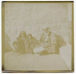 Fotografie birzet. abu shadi