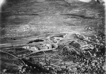 Fotografie Nazareth