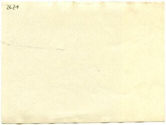 GDIp01937; Fotografie; [Reliefkarte, Köppel, u. a. See Genezareth], in Bestand von rund 5.000 nach Themen und Orten sortierten Kleinbildabzügen