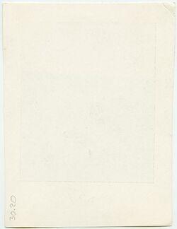 GDIp01995; Fotografie; [Weizenfeld in der Küstenebene], in Bestand von rund 5.000 nach Themen und Orten sortierten Kleinbildabzügen