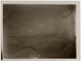 Fotografie Petra [Inschrift]