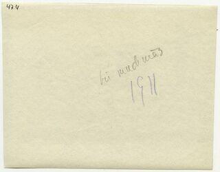 GDIp02240; Fotografie; bei muchmas, in Bestand von rund 5.000 nach Themen und Orten sortierten Kleinbildabzügen