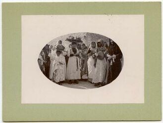 Fotografie Hochzeitsgeschenke Nazaret [Nazareth]