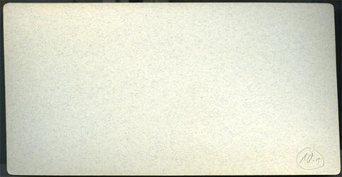 Fehler beim Anzeigen der Bilddatei
