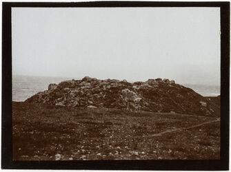 Fotografie arsuf v. W.