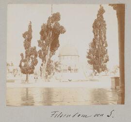 GDIs01231; Fotografie; Wüste s. ö. Katrane Hegaz-Bahn el-Katrane, aus Bestand von gut 1.300