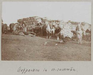 Fotoalbum Auspacken in er-rumman.