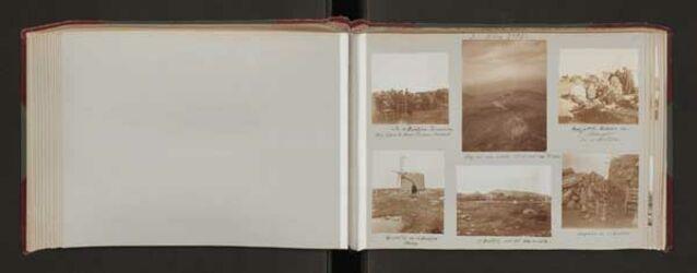 Fotoalbum 31. März 1905