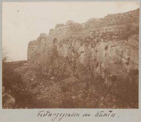 Fotoalbum Festungsgraben von hunin.
