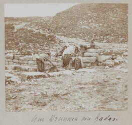 Fotoalbum Am Brunnen von kadas.