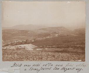 Fotoalbum Blick vom nebi sa