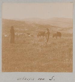 Fotoalbum sebstie von S.