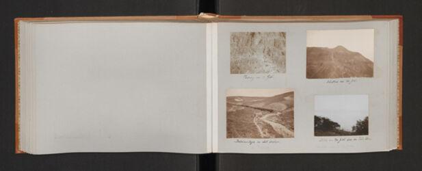 Fotoalbum [April 1905]
