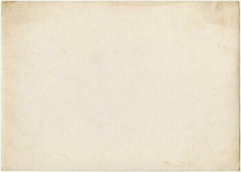 GDIs01983; Fotografie; [Gizeh], aus einem Bestand von rund 90 Papierabzügen (GDIs01982-GDIs2071)