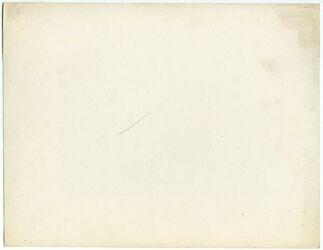 GDIs01991; Fotografie; [wohl Ägypten], aus einem Bestand von rund 90 Papierabzügen (GDIs01982-GDIs2071)