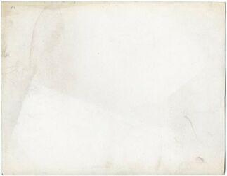GDIs02037; Fotografie; [Arabische Halbinsel], aus einem Bestand von rund 90 Papierabzügen (GDIs01982-GDIs2071)