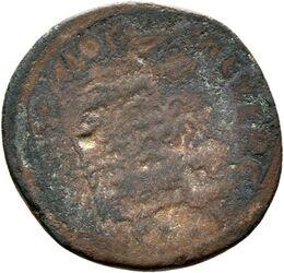 Münze Münze, Constantin-Söhne