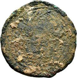 Münze Münze, Byzanz