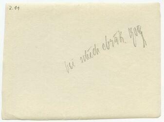 GDIp01520; Fotografie; bei schech ibrak [Ölpresse], in Bestand von rund 5.000 nach Themen und Orten sortierten Kleinbildabzügen