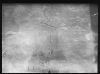 Glasplattendia Wilhelma v. O