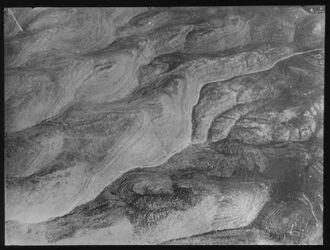 Glasplattendia Wadi