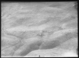 Glasplattendia Nordstraße v. tell en-nasbe 3/1 1918 2.15