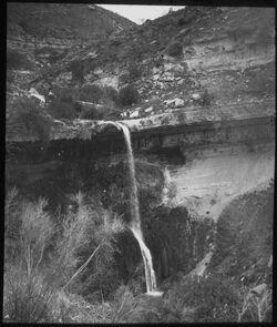 Glasplattendia w. esselihi [Wadi es-Selihl]