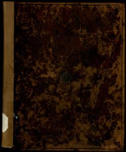 Iohannis Michaelis Franzii. Atlas Imperii : seu Systema introductorium mapparum Geographiae absolutae Germanicae in quibus vicissitudines finium Imperii Germanici secundum triplicis aevi antiqui, medii et recentioris statum graphice exhibentur; Coheredis Homanniani, 1758